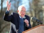 Bernie Sanders Chicago