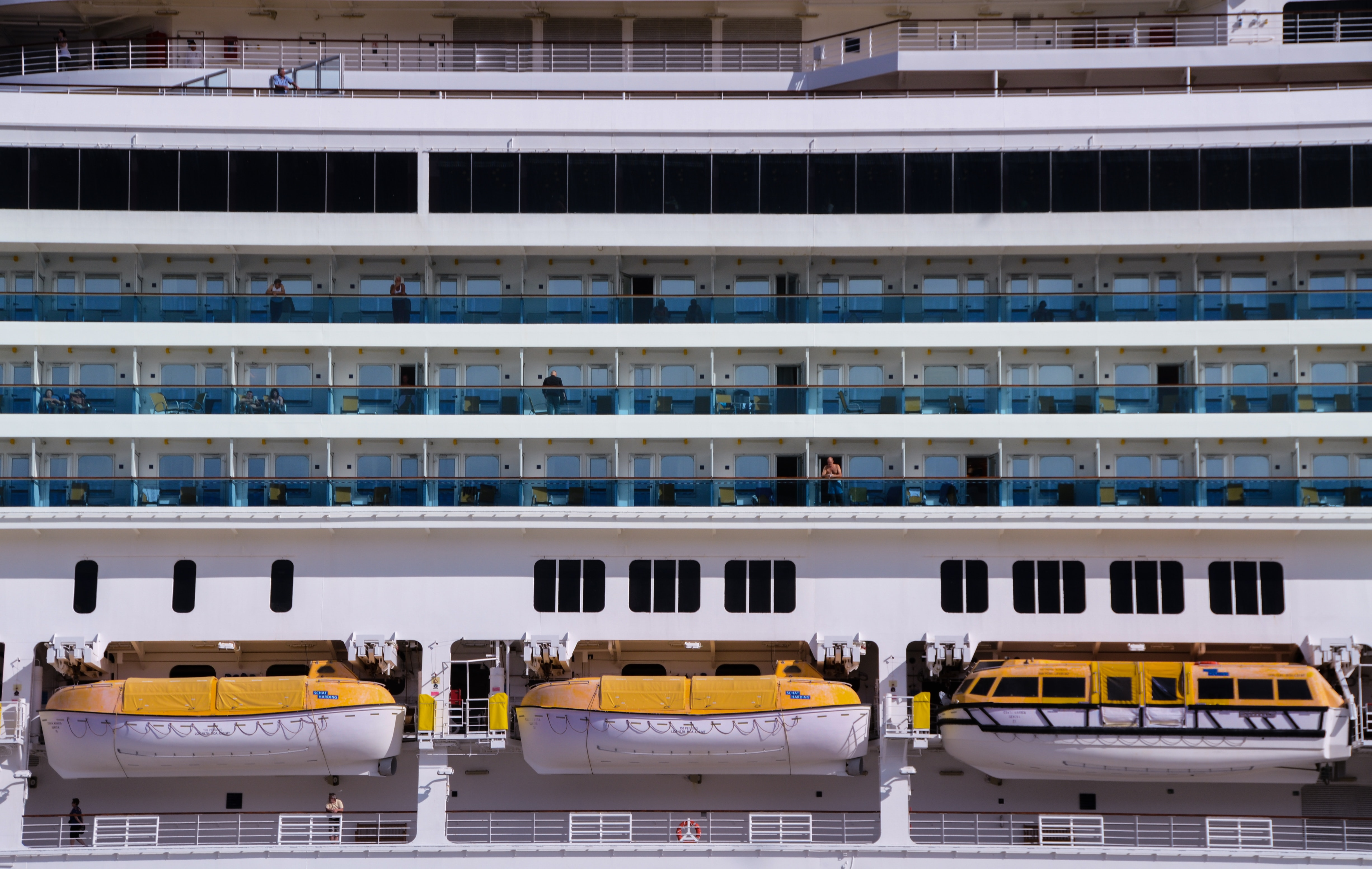 boats-business-city-cruise-352593