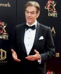 Arrivi Daytime Emmy Awards 2019