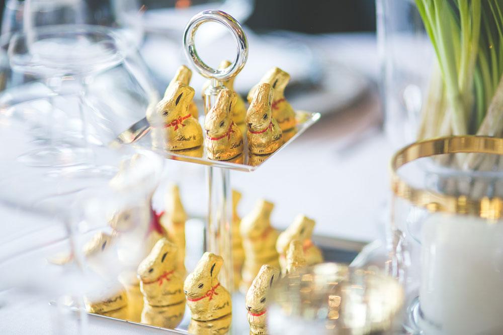 little-lindt-gold-easter-bunnies-6408