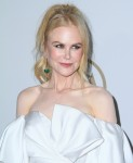 """Nicole Kidman attends the the 31st Producers Guild Awards"""" in Los Angeles"""