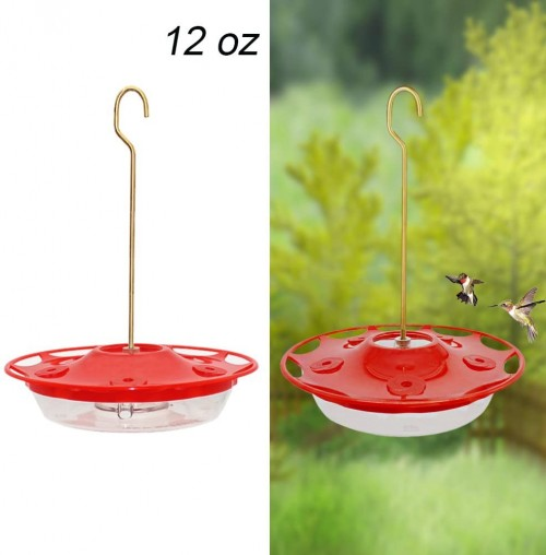 Amazon_HummingbirdFeeder