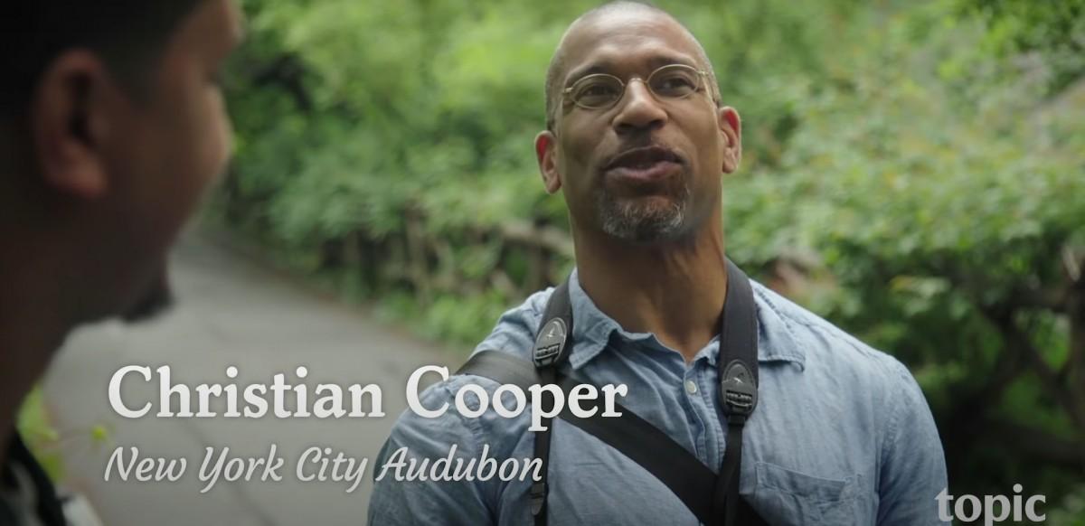 ChristianCooper