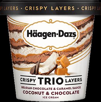 TRIO-Coconut-Caramel-Chocolate-pckg-sept-2019