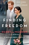 finding-freedom-sussex