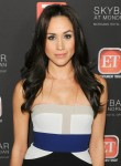 TV Guide Hot List Party held at The Mondrian Hotel