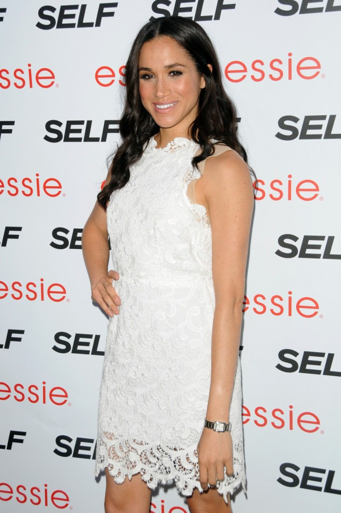 Self Magazine's Rock The Summer Party