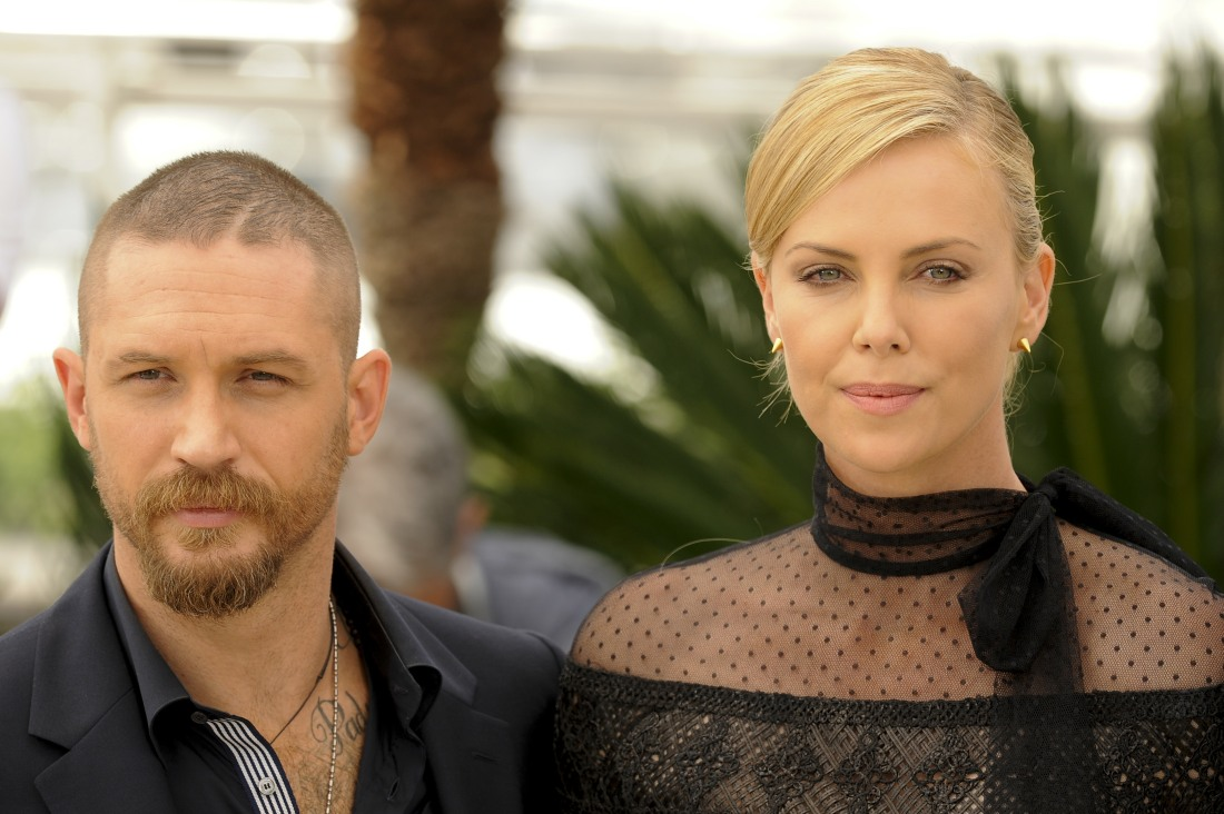 68th Annual Cannes Film Festival