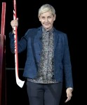 'An Evening with Ellen DeGeneres' in Calgary