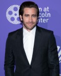 Film Society Of Lincoln Center's 50th Anniversary Gala