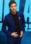 """""""Godzilla: King Of The Monsters"""" Premiere"""