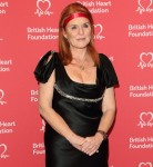 British Heart Foundation's Heart Hero Awards