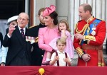 166528PCN_TroopingtheColour043