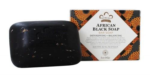 Amazon_AfricanBlackSoap
