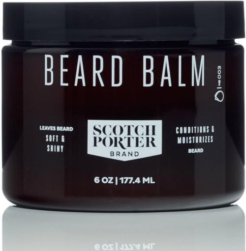Amazon_BeardBalm