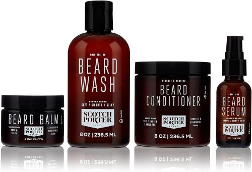Amazon_BeardCareLine