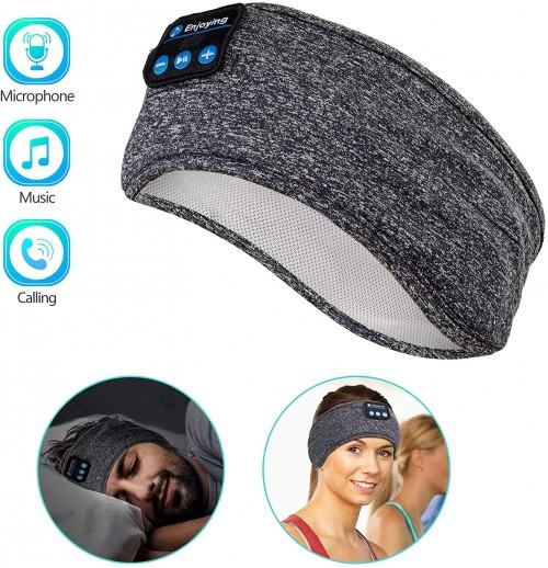 Amazon_HeadbandHeadphones