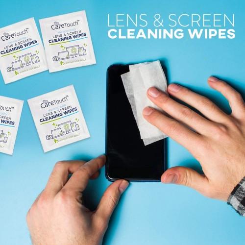 Amazon_LensWipes