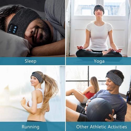 Amazon_SleepHeadphonesHeader