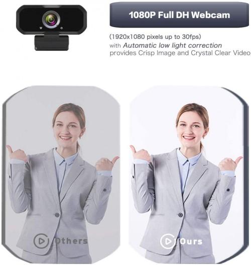 Amazon_WebCamFooter