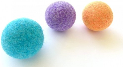 Amazon_WoolDryerBalls