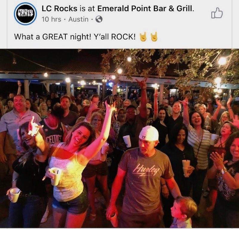 LC_Rocks