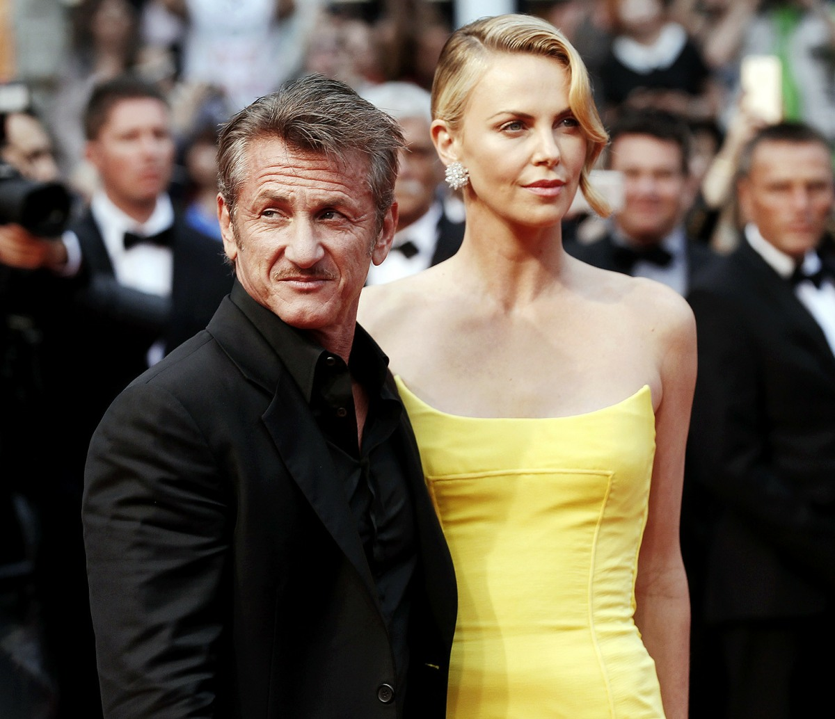 68th Annual Cannes Film Festival - 'Mad Max: Fury Road' - Premiere