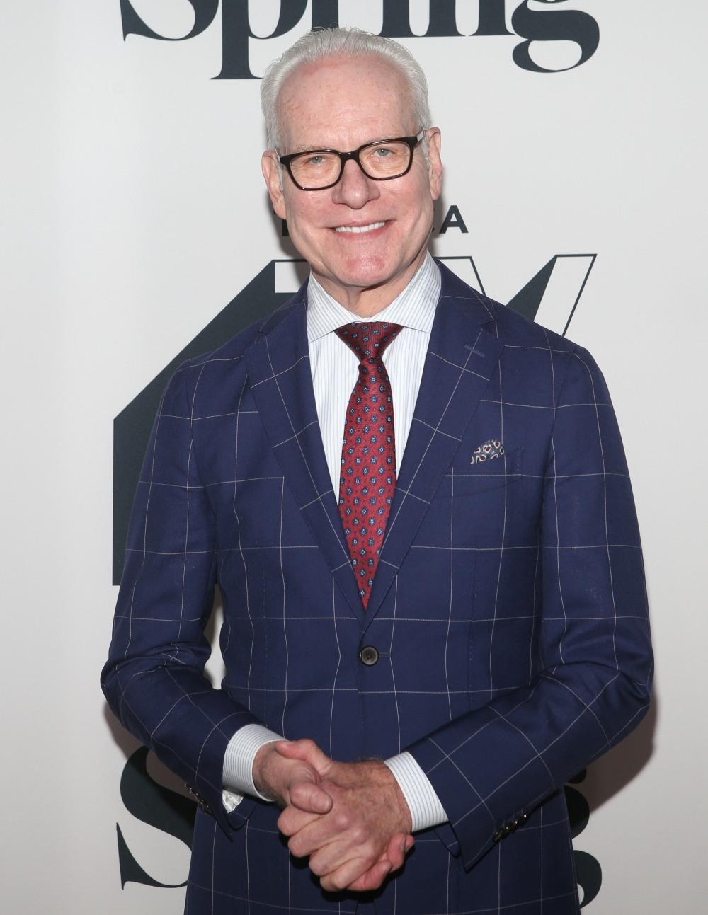 Tribeca TV Festival 2018 American Style