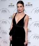 2019 Gala invernale di New York Stage e Film - Arrivi.