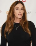 Caitlyn Jenner attends the Open Hearts Gala to Benefit Open Hearts Foundation Founded by Jane Seymou...