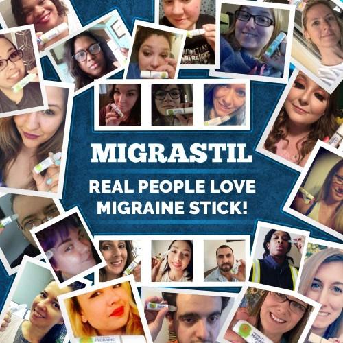 Amazon_Migrastil