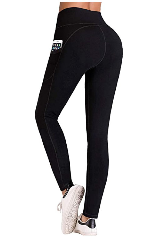 Amazon_WorkoutLeggings