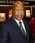 Rep. John Lewis Passes Away at age 80! **FILE PHOTOS**