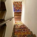 G_H_Apt_Stair