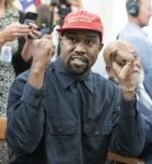 Trump Kanye Meeting