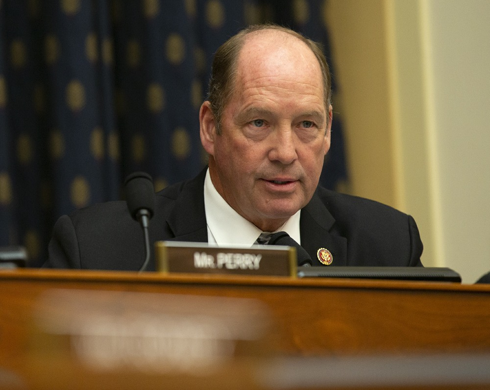 U.S. House Committee on Foreign Affairs Hearing on Syria