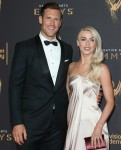 2017 Creative Arts Emmy Awards - Day 1
