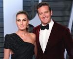 Vanity Fair Oscars Party 2018