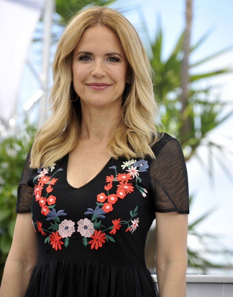 "71st Cannes Film Festival 2018, Photocall film ""'Rendezvous With John Travolta - Gotti'"""