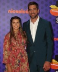 Nickelodeon Kids' Choice Sports Awards 2018
