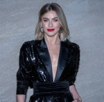 Julianne Hough in attendance for 87th An...