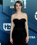 Maya Hawke at arrivals for 26th Annual S...