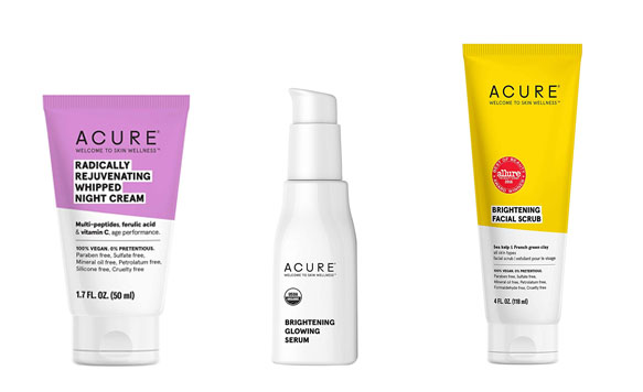 AcureProducts