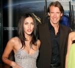 Australian premiere of 'Transformers'