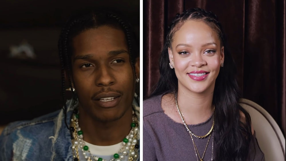 RihannaASAPFooter