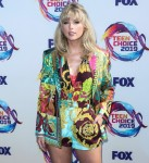 FOX's Teen Choice Awards 2019