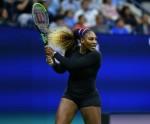 TENNIS : US Open 2019 - 26/08/2019