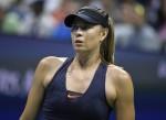 TENNIS : US Open 2019  - USA - 26/08/2019