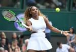 TENNIS : Wimbledon 2019 - London - Great Britain - 1/07/2019