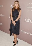 Jennifer Aniston at Variety's 2019 Power of Women: Los Angeles presented by Lifetime at the Beverly Wilshire Four Seasons Hotel